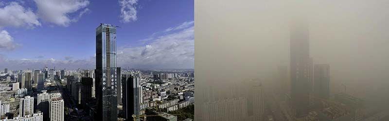comparativo-contaminacion-china-2-indagadores-wp
